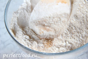 postny-pirog-s-yablokami-abrikosami-recept-008
