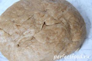 postny-pirog-s-yablokami-abrikosami-recept-010