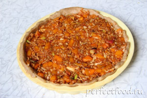 postny-pirog-s-yablokami-abrikosami-recept-014
