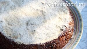 postnaya-sharlotka-recept-05