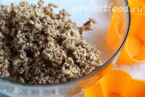 pirozhnie-hurma-recept-foto03