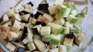 vegetarianskaya-paella-01