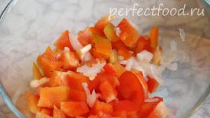 vegetarianskaya-paella-02