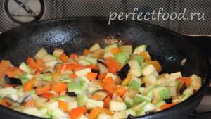 vegetarianskaya-paella-05