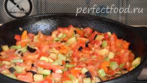 vegetarianskaya-paella-07