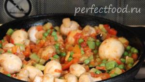 vegetarianskaya-paella-08