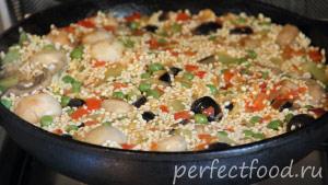 vegetarianskaya-paella-10