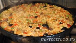 vegetarianskaya-paella-11