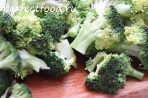 kak-prigotovit-brokkoli-vkusno-03
