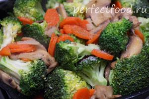 kak-prigotovit-brokkoli-vkusno-06