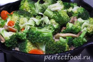 kak-prigotovit-brokkoli-vkusno-07