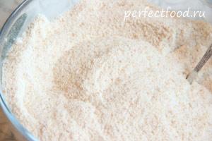 nasipnoj-pirog-recept-foto-01