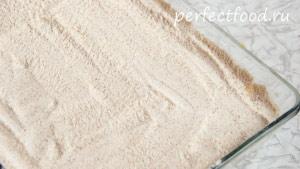 nasipnoj-pirog-recept-foto-06