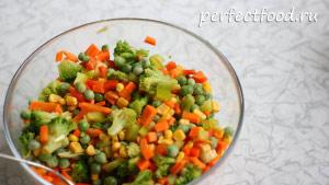 ris-v-gorshochkahl-recept-05
