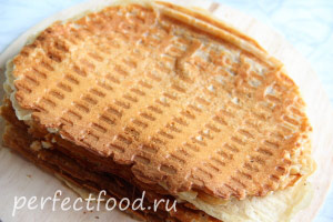 vafelny-tort-recept-foto03
