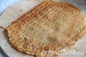 vafelny-tort-recept-foto08