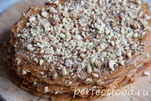 vafelny-tort-recept-foto09