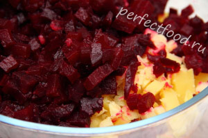 vkusny-vinegret-ovoshnoj-recept05