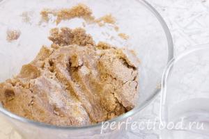 foto-recept-galety-s-slivami-05