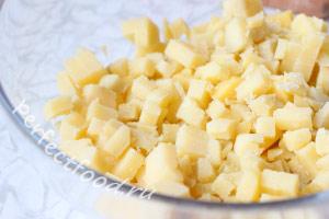 kartofelny-salat-recept-foto-1