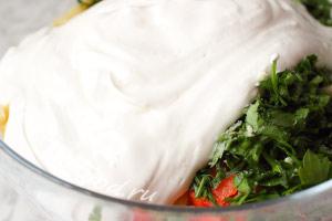 kartofelny-salat-recept-foto-4