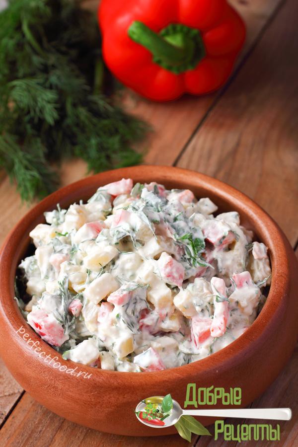 kartofelny-salat-recept