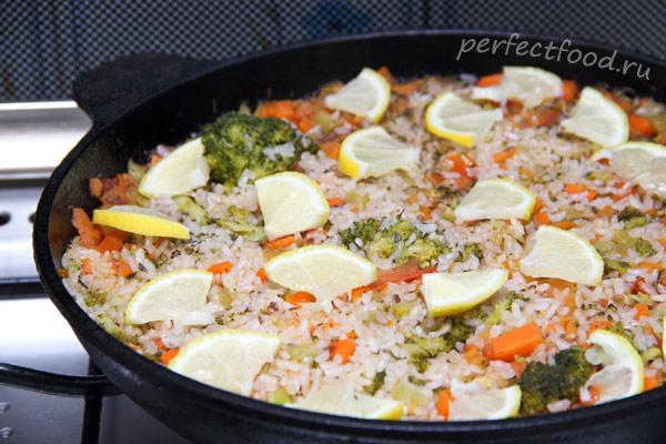 paelya-recept-foto-10