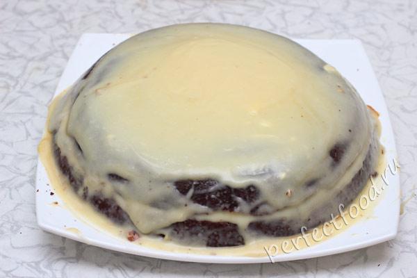 shokoladny-tort-s-orehami-bez-yaic-foto-10