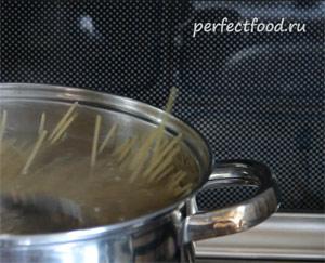 spagetti-pasta-s-baklazhanami-recept-foto-2