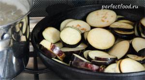 spagetti-pasta-s-baklazhanami-recept-foto-3