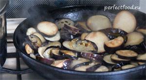 spagetti-pasta-s-baklazhanami-recept-foto-4