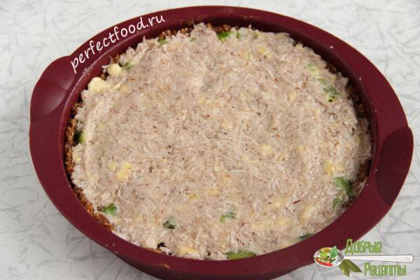 kokosovij-tort-recept-s-foto-14