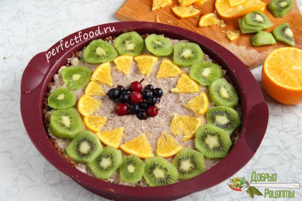 kokosovij-tort-recept-s-foto-15