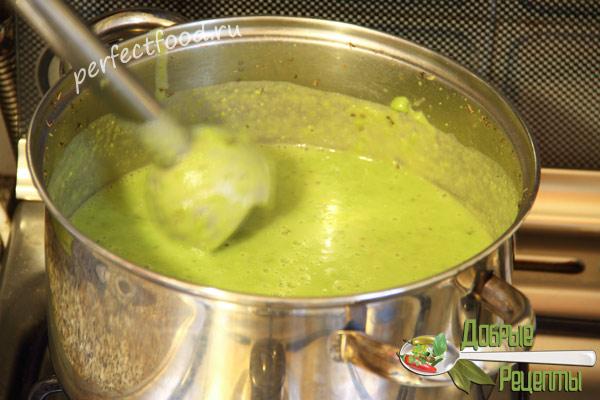 sup-pure-iz-zelenogo-goroshka-05