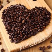 Сорта и виды кофе. История кофе