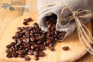 Виды кофе. Какие бывают виды кофе