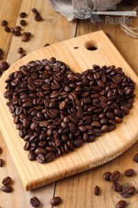 Сорта кофе. Какие бывают сорта кофе. Какой бывает кофе