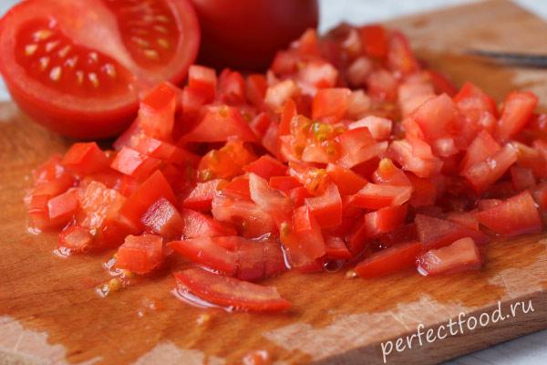 Булгур с овощами — рецепт с фото | Вегетарианские рецепты с фото на каждый день