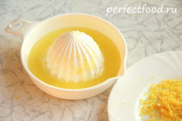 keksy-s-makom-recept-foto-03
