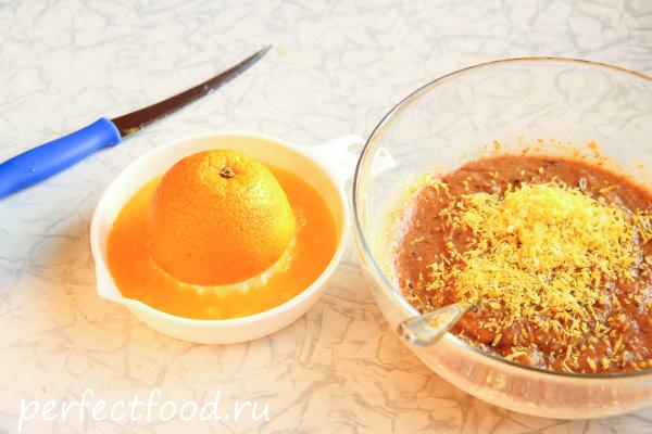 keksy-s-makom-recept-foto-07
