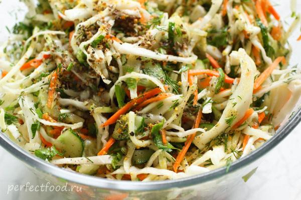 salat-08