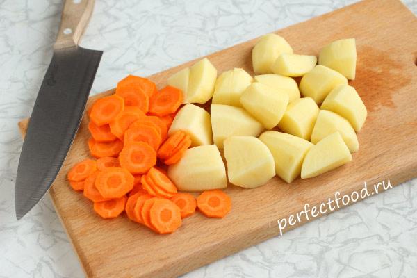 sup-iz-masha-recept-foto-01