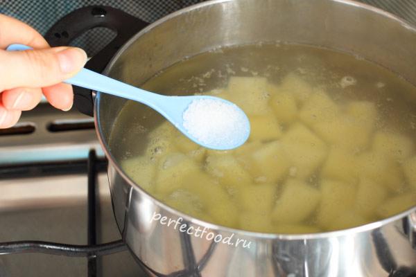 sup-iz-seldereya-recept-foto-06