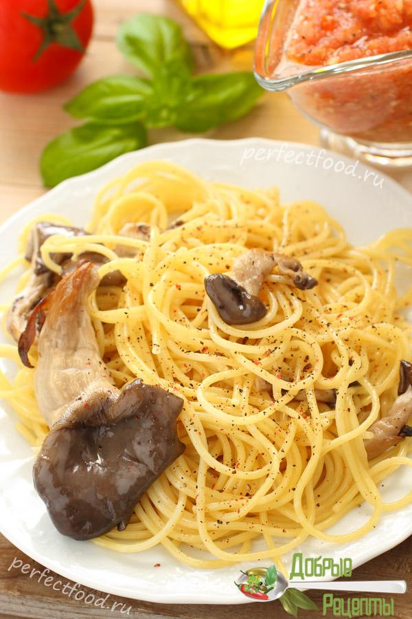 veshenki-spagetti-2