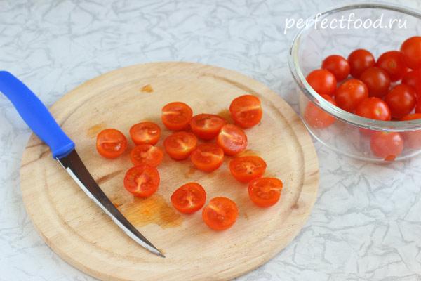 tonkaya-pizza-04