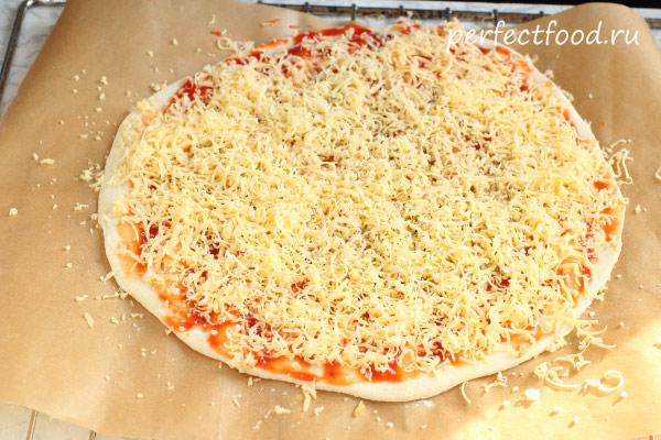 tonkaya-pizza-08