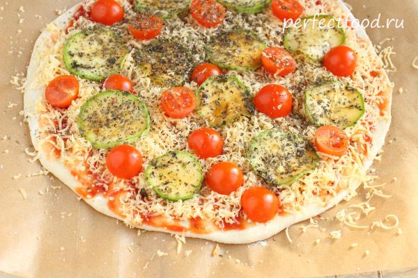 tonkaya-pizza-09