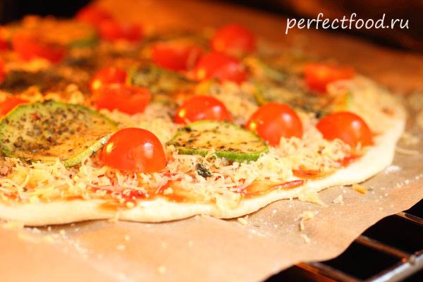 tonkaya-pizza-10