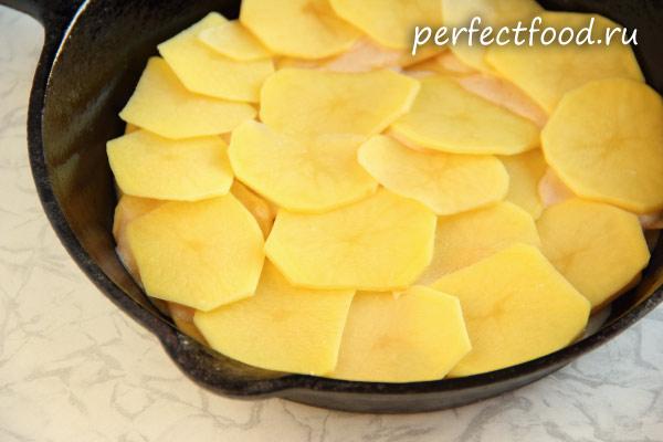 kartofelny-graten-07