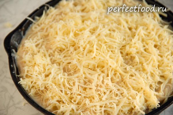 kartofelny-graten-11
